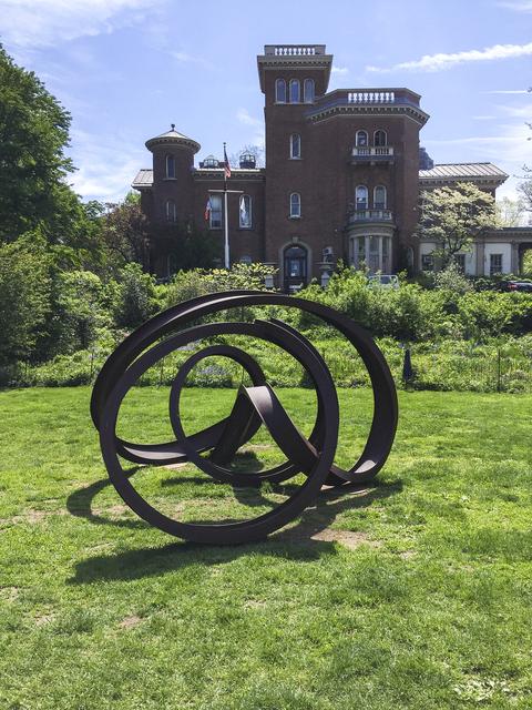 , 'Zerques,' 2005, Susan Eley Fine Art