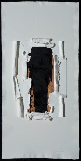 , 'EP 112,' 2014, Ansorena Galeria de Arte