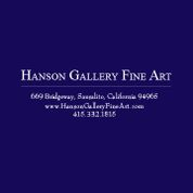 Hanson Gallery Fine Arts, Inc.