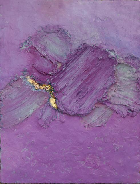 Natasha Zupan, 'Color Boundaries 68', 2018, Galerie d'Orsay