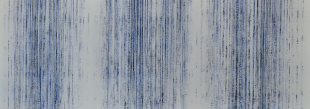 , 'Armonias I,' 2012, Honos Art