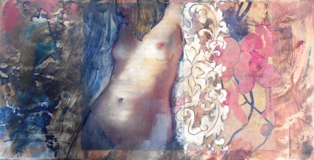 S.R. Jones, 'Lapin Chaud', 2007, JAYJAY