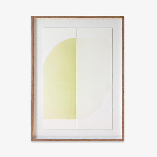 Cheryl Humphreys, 'Shared Space', 2019, Tappan