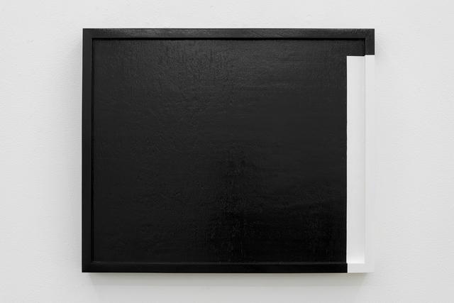 , 'Geometric Composition Nº18,' 2018, Leyendecker