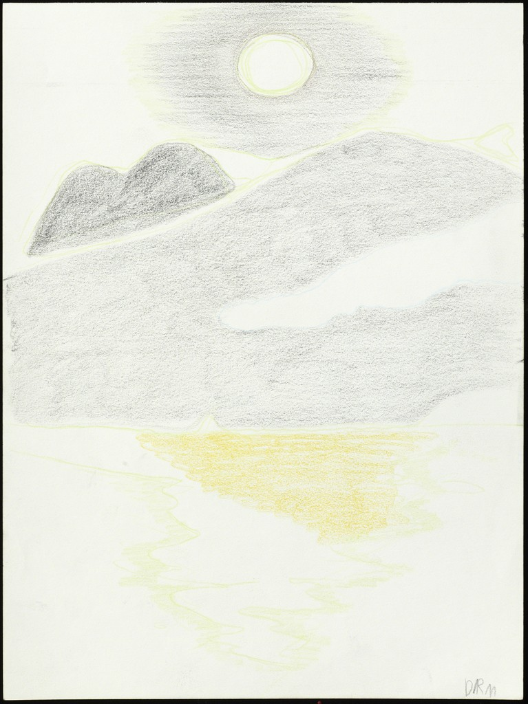 https://www artsy net/artwork/franz-ackermann-untitled-pacific