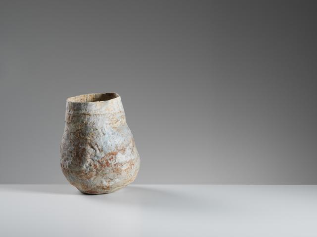 , 'Vessel,' ca. 1980, Oxford Ceramics Gallery