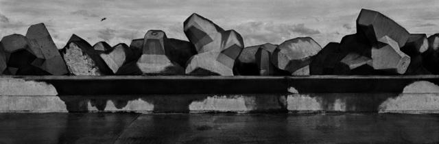 , 'Nord Pas-de-Calais, France,' 1989, Pace/MacGill Gallery
