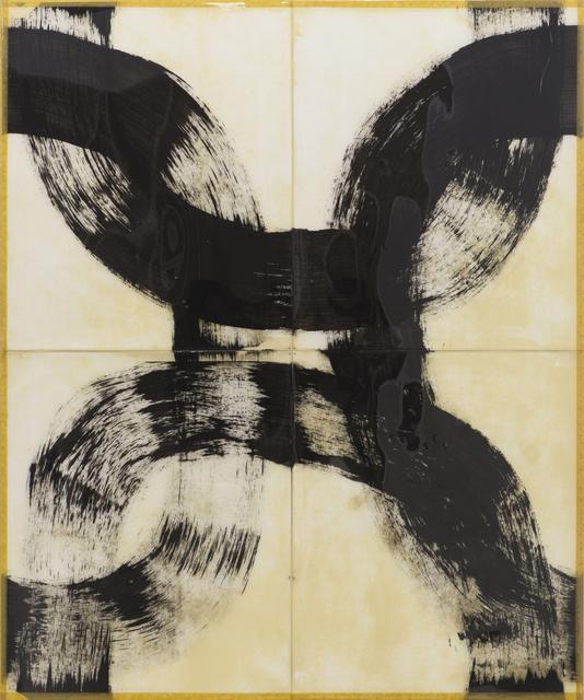 Camilla Reyman, 'Guilty Pleasure #2', 2015, Contemporary Gallery