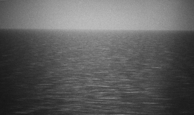 , 'Moonlight Blur,' 2014, K. Imperial Fine Art
