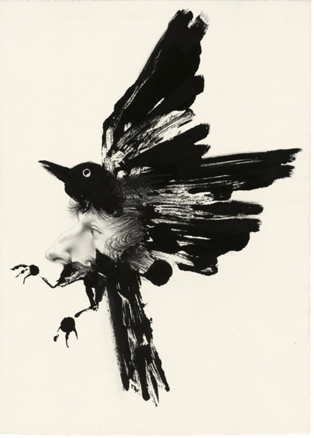 , 'Philippe Mengin de Bionval II,' , AFA Gallery