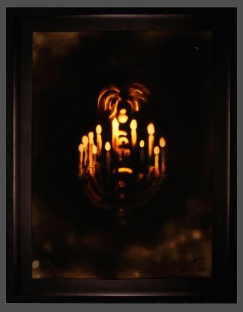 Paul Chojnowski, 'Candere - FC #1', 2012, Elizabeth Clement Fine Art