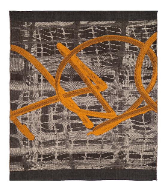 Annette Cords, 'Sine', 2013, InLiquid