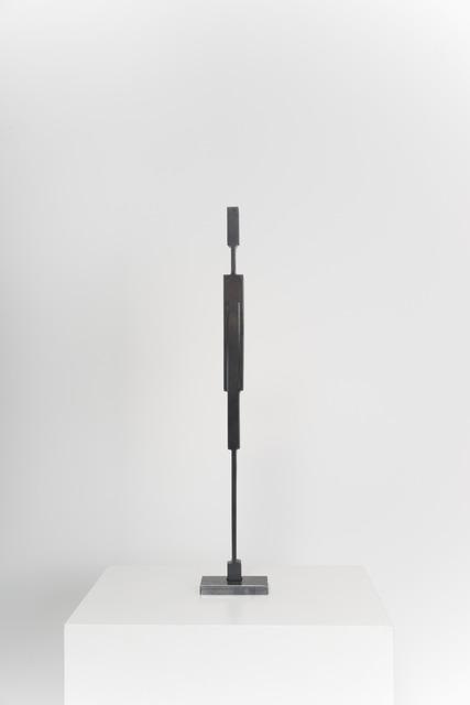 , 'Helena,' 2014, Art Jed Gallery
