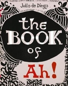 Julio De Diego, 'The Book of Ah!', 1969, Sylvan Cole Gallery