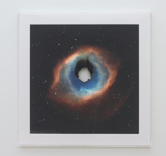 , 'Untitled,' 2015, Simon Lee Gallery