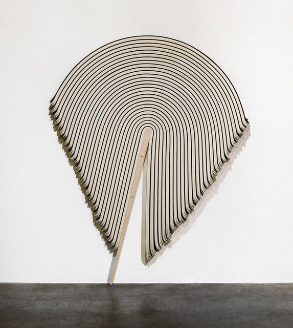 , 'Untitled 174 ,' , Robischon Gallery