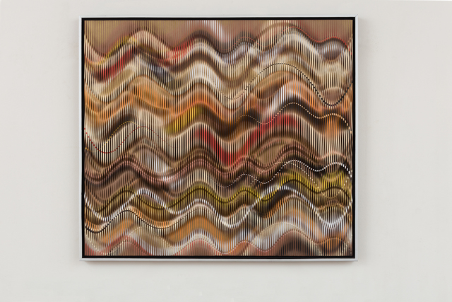 , 'Untitled,' , Galeria Nara Roesler