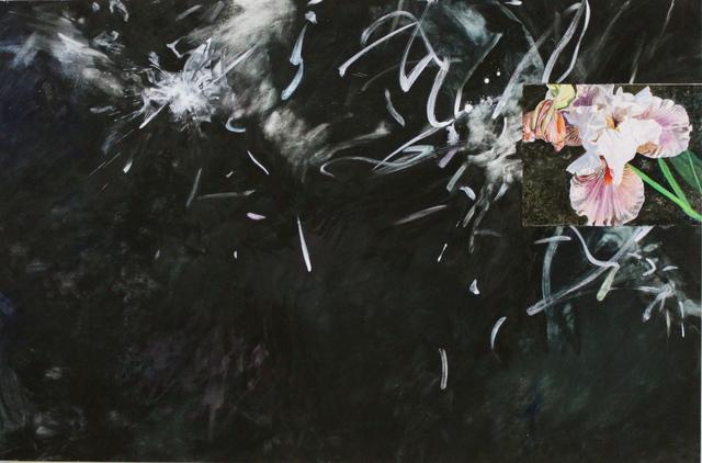 , 'Origins,' 2019, Denise Bibro Fine Art