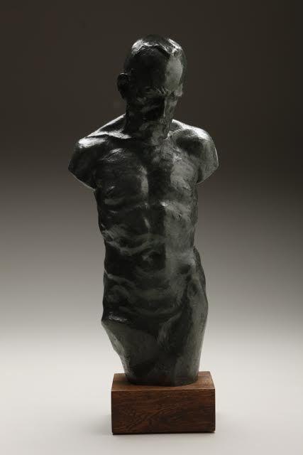 , 'Heraclitus,' , Hugo Galerie