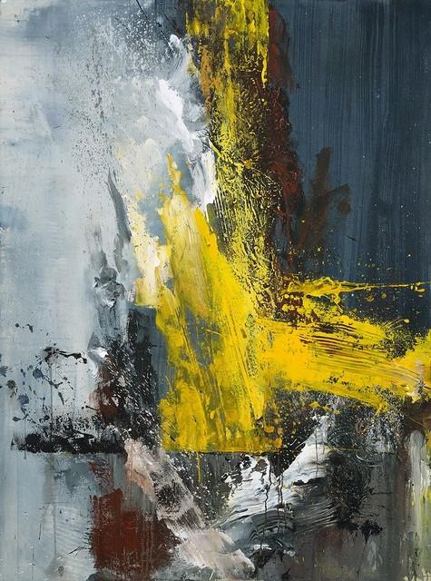 Jean-Pierre Lafrance, 'Yesterday', 2015, Thompson Landry Gallery