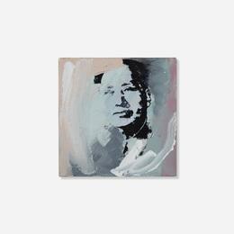 Andy Warhol, Mao
