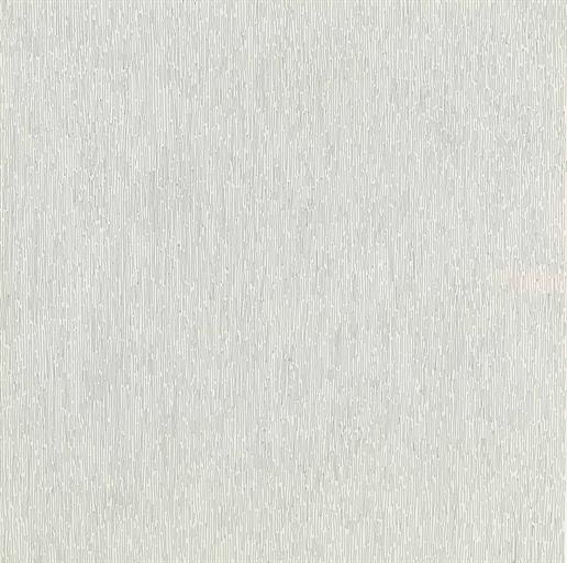 Sol LeWitt, 'Vertical Lines not Touching', Christie's