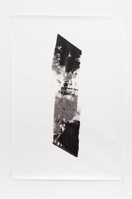 Paula Castro, 'Sí y No', 2014, Mite