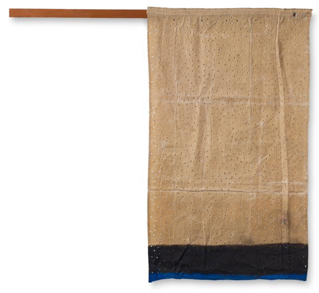 Alberto Casari, 'EM-SB-13-2', 2013, Galeria Pilar