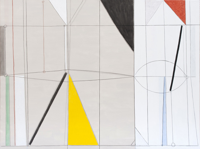 , 'Construção Gêmea,' 2014, Mercedes Viegas Arte Contemporânea