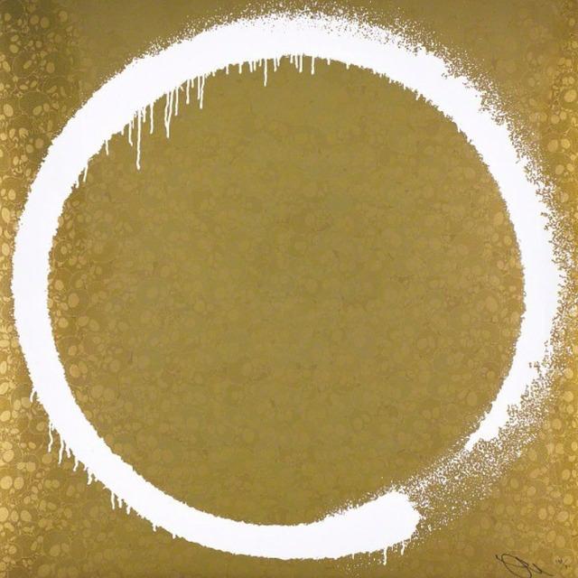 Takashi Murakami, 'Amitabha Buddha', 2015, MSP Modern