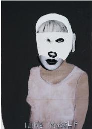 , 'Untitled XVII,' 2016, Saskia Fernando Gallery