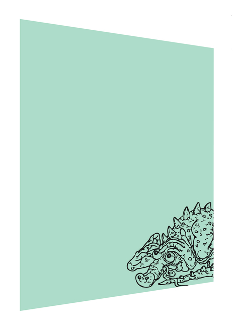 , 'Furniture study (oask),' 2016, Vera Cortês