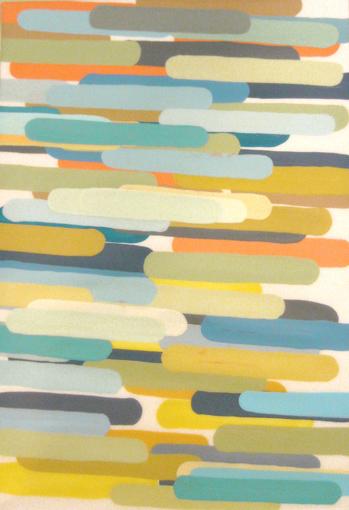 , 'Appertain,' 2006, Winston Wächter Fine Art
