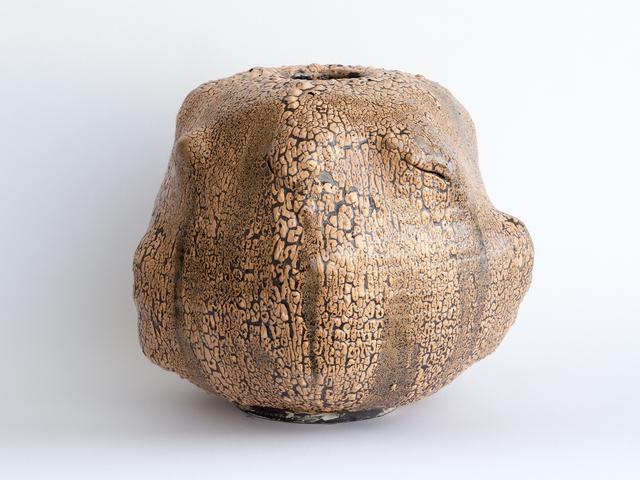 , 'Untitled,' 2015, Friedman Benda