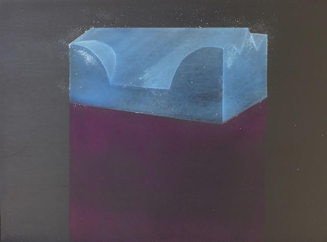 , 'Sar 77,' 2018, A Gallery