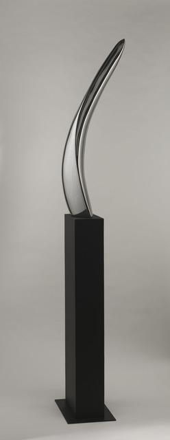 , 'Blade,' , Zenith Gallery