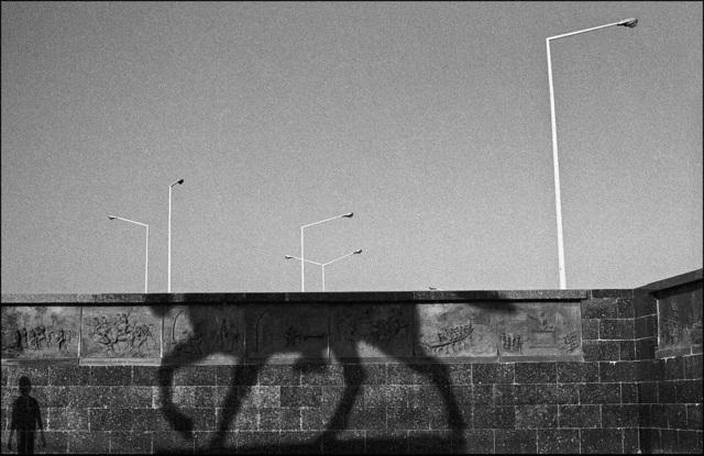 , 'Habana, Cuba,' 1992, The Photographers' Gallery   Print Sales