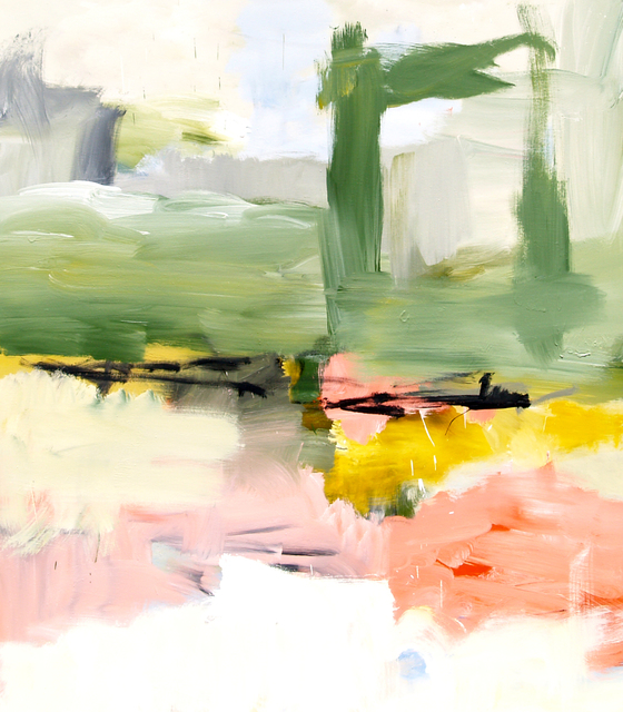 , '2011.65,' 2011, DTR Modern Galleries