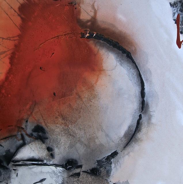 , 'Opening 22,' 2012, Walter Wickiser Gallery