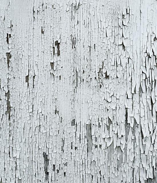 Frank Thiel, 'Stadt 12/48 (Berlin),' 2006, Sean Kelly Gallery