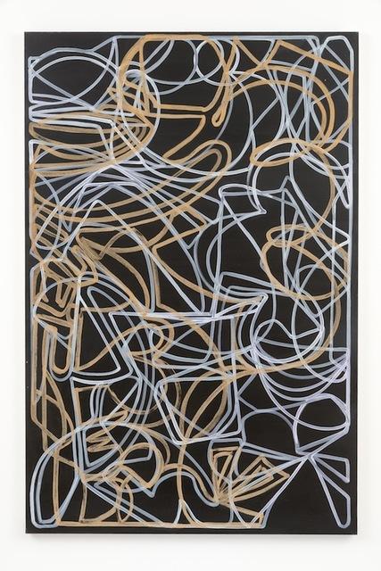 Blake Rayne, 'Carrière (Rough Stuff)', 2013, 1301PE