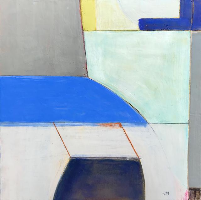 , 'Deux Canard I,' , WaterWorks Gallery
