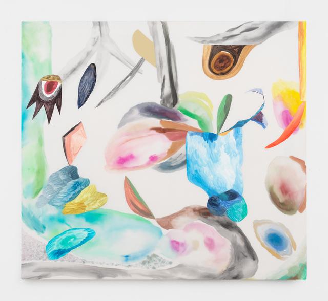 , 'Untitled ,' 2017, Crush Curatorial