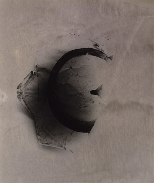 , 'Untitled (White Spica),' 1973, Mitchell-Innes & Nash