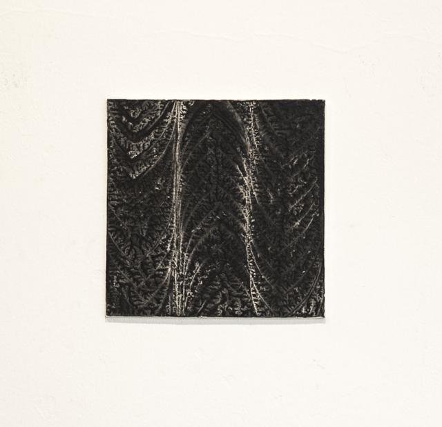 , 'Boteh,' 2017, Janet Rady Fine Art