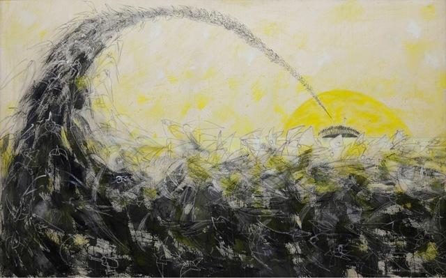 , 'El Retorno ,' 2007, Swerdlow Art Group