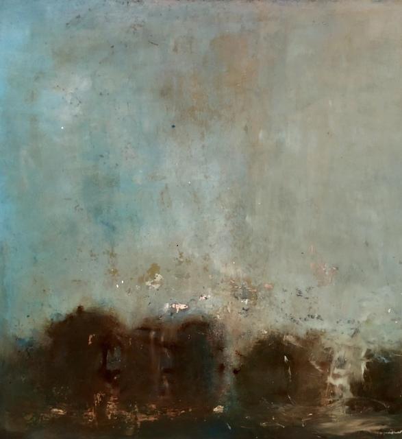 , 'Je t'aime,' 2018, Nikola Rukaj Gallery