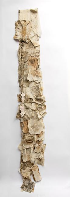 , 'Untitled,' , Isabel Aninat