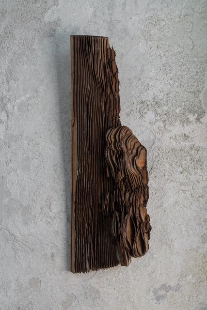 , 'Untitled,' 2014, Galerie Frey