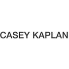Casey Kaplan